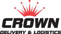 Crown Delivery and Logistics